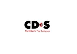 logo-item-cds