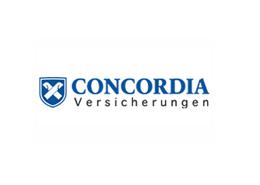 logo-item-concordia