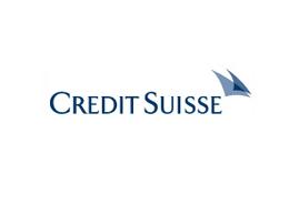 logo-item-credit-suisse