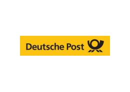 logo-item-deutschepost