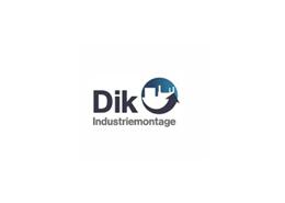logo-item-dik