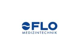 logo-item-flo