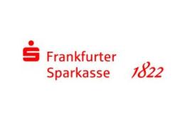 logo-item-frankfurter-sparkasse