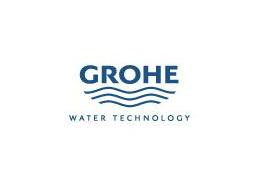 logo-item-grohe
