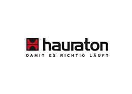 logo-item-hauraton