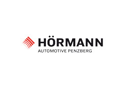 logo-item-hoermann