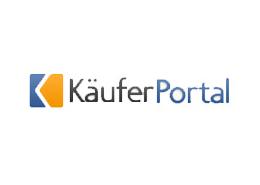 logo-item-kaeuferportal