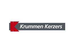 logo-item-krummenkerzers