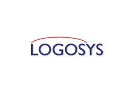logo-item-logosys