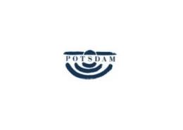 logo-item-potsdam