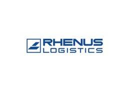 logo-item-rhenus