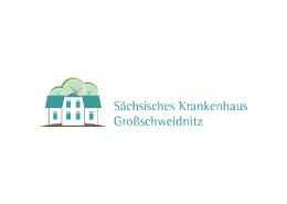 logo-item-saechskh