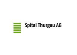 logo-item-spitalthurgau