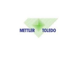logo-items-mettler