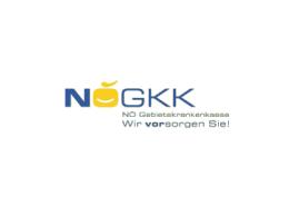 logo-items-noegkk