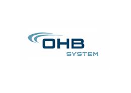 logo-items-ohb