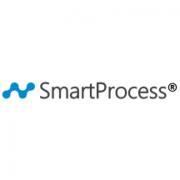 CWA-SmartProcess-Bild-Marke-News-klein