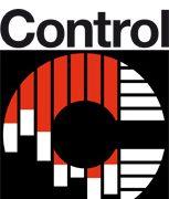 control_logo