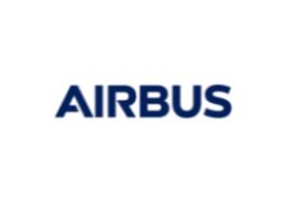 logo-item-Airbus