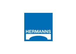 logo-item-hermanns