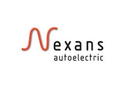 logo-item-nexans
