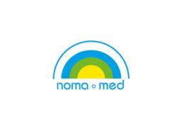 logo-item-nomamed